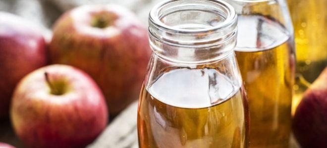 Польза от адамова яблока