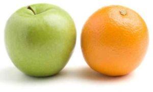 Польза жмыха яблок
