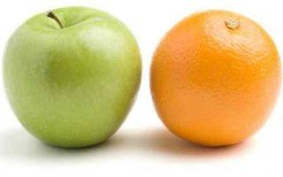Яблоки гала польза