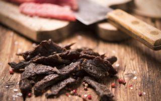Язык говядины польза